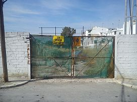 Suelo en venta en Baena, Córdoba, Paraje Estudio de Detalle Cañada Norte, 464.100 €, 2927 m2