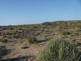 Suelo en venta en Almería, Almería, Paraje Hoya Artique, 126.700 €, 13480 m2