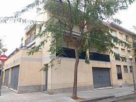 Local en venta en El Carme, Reus, Tarragona, Calle Mas de Larrard, 30.700 €, 60 m2