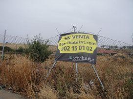 Suelo en venta en Centro, Doñinos de Salamanca, Salamanca, Calle Urr4 Jardines de Doñinos, 253.000 €, 3600 m2