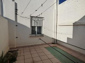 Casa en venta en Casa en Pego, Alicante, 51.000 €, 3 habitaciones, 1 baño, 185 m2