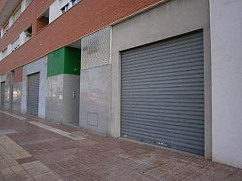Local en venta en Poblados Marítimos, Burriana, Castellón, Avenida Transporte, 237.000 €, 876,65 m2