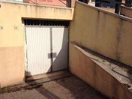 Local en venta en El Beato, Olías del Rey, Toledo, Urbanización los Olivos, 51.000 €, 100 m2