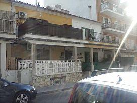 Piso en venta en Les Meravelles, Palma de Mallorca, Baleares, Calle Rafael Ramis Togores, 66.500 €, 1 habitación, 1 baño, 49 m2