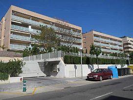 Piso en venta en Cap Salou, Salou, Tarragona, Calle Tarragona, 300.000 €, 4 habitaciones, 95 m2