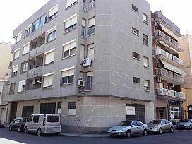Piso en venta en Mas de Miralles, Amposta, Tarragona, Calle Valletes, 25.000 €, 2 habitaciones, 1 baño, 65 m2