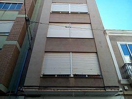 Piso en venta en Poblados Marítimos, Burriana, Castellón, Calle Tarancon, 45.500 €, 3 habitaciones, 1 baño, 104 m2