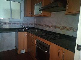 Piso en venta en Piso en Gavà, Barcelona, 195.000 €, 3 habitaciones, 1 baño, 97,25 m2
