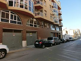 Local en venta en Sant Carles de la Ràpita, Tarragona, Calle Mestre Fargas, 47.500 €, 119 m2