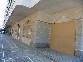 Local en venta en Cap Salou, Salou, Tarragona, Calle Vendrell, 235.000 €, 364 m2