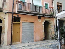 Piso en venta en Sant Pere I Sant Pau, Tarragona, Tarragona, Plaza Santiago Russinyol, 84.000 €, 3 habitaciones, 1 baño, 55 m2