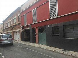 Piso en venta en Antic Poble de Sant Pere, Terrassa, Barcelona, Calle Sant Valenti, 232.000 €, 3 habitaciones, 92 m2