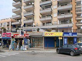 Local en venta en Les Meravelles, Palma de Mallorca, Baleares, Calle Mar Jonica, 69.000 €, 31 m2