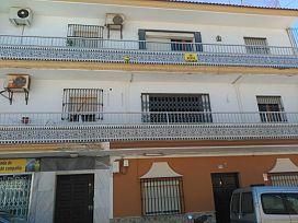 Piso en venta en Las Tres Piedras, Chipiona, Cádiz, Avenida Madrid, 104.000 €, 1 baño, 100 m2