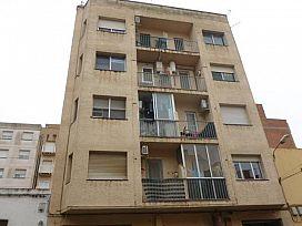 Piso en venta en Mas de Miralles, Amposta, Tarragona, Calle Tenerife, 31.300 €, 3 habitaciones, 1 baño, 85,02 m2