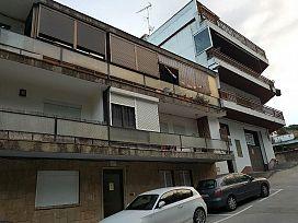 Piso en venta en Creu de Rupit, Arenys de Munt, Barcelona, Avenida Sant Carles, 94.000 €, 3 habitaciones, 1 baño, 67 m2