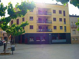 Piso en venta en Mas de Miralles, Amposta, Tarragona, Calle Velázquez, 55.000 €, 3 habitaciones, 95 m2