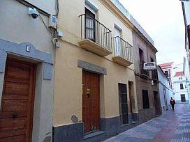 Piso en venta en Villanueva de la Serena, Badajoz, Calle Marques de Torres Cabrera, 72.100 €, 190 m2