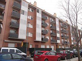 Piso en venta en Vilatenim, Figueres, Girona, Calle Migdia, 110.000 €, 4 habitaciones, 225 m2
