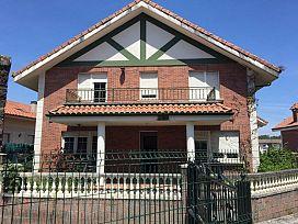Casa en venta en Bárcena de Cicero, Cantabria, Calle Peña, 132.000 €, 3 habitaciones, 161 m2