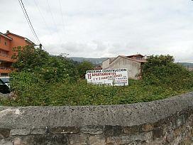 Suelo en venta en Grupo San José, los Corrales de Buelna, Cantabria, Calle Quintana Sitio de Mediavia, 118.000 €, 1054 m2