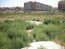 Suelo en venta en San Ramon, Calatayud, Zaragoza, Plaza Margarita Uno, 657.000 €, 380 m2