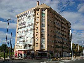Local en venta en Zaragoza, Zaragoza, Avenida Academia General Militar, 53.800 €, 79,8 m2