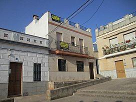 Casa en venta en Peñarroya-pueblonuevo, Córdoba, Avenida Andalucia, 33.600 €, 3 habitaciones, 117,16 m2