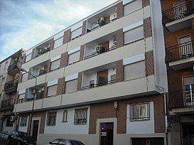 Piso en venta en Baeza, Jaén, Avenida Andres Segovia, 69.507 €, 3 habitaciones, 1 baño, 112 m2