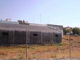 Suelo en venta en Villamartín, Cádiz, Avenida Arcos, 267.800 €, 5200 m2