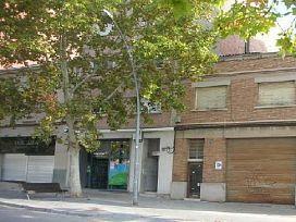 Piso en venta en Manresa, Barcelona, Calle Abat Oliva, 105.000 €, 3 habitaciones, 1 baño, 107 m2