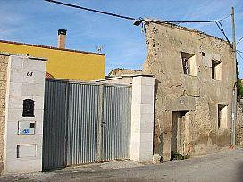 Suelo en venta en Herrera de Valdecañas, Palencia, Calle Abilio Calderon, 1.700 €, 60 m2