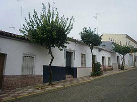 Casa en venta en Nerva, Huelva, Calle Acije, 29.500 €, 65 m2