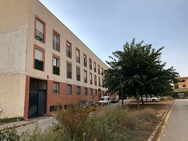 Piso en venta en Padul, Granada, Calle Adriano, 71.200 €, 3 habitaciones, 94 m2