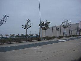 Suelo en venta en Huelva, Huelva, Calle de la Agricultura, 74.000 €, 952 m2