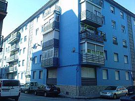 Piso en venta en Villena, Alicante, Calle Aguador Jose Menor Hernandez, 21.792 €, 3 habitaciones, 1 baño, 103 m2