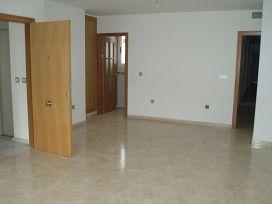 Piso en venta en Piso en Aljaraque, Huelva, 89.000 €, 3 habitaciones, 103 m2