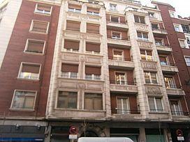 Local en venta en Bilbao, Vizcaya, Calle Alameda de Urquijo, 745.800 €, 156 m2