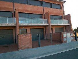 Casa en venta en Santa Coloma de Queralt, Tarragona, Calle Albio, 172.000 €, 3 habitaciones, 164 m2