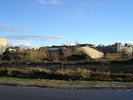 Suelo en venta en Huesca, Huesca, Calle Alcampel, 254.000 €, 12508 m2