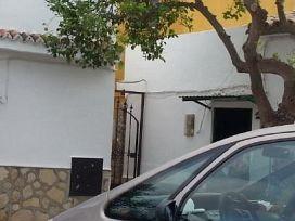Casa en venta en San José del Valle, Cádiz, Calle Alfonso El Sabio, 34.780 €, 3 habitaciones, 1 baño, 80 m2