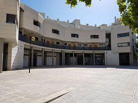 Local en venta en Zaragoza, Zaragoza, Calle Alfonso Solans Serrano, 52.500 €, 186 m2