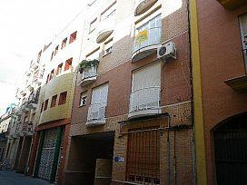 Oficina en venta en Huelva, Huelva, Calle Alfonso Xii, 125.000 €, 268 m2