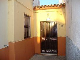 Casa en venta en Nerva, Huelva, Calle Alfredo Calderon, 19.500 €, 2 habitaciones, 1 baño, 52 m2