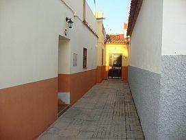 Casa en venta en Casa en Nerva, Huelva, 18.400 €, 2 habitaciones, 1 baño, 52 m2