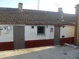 Casa en venta en Casa en Alosno, Huelva, 10.000 €, 2 habitaciones, 1 baño, 55 m2