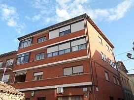 Piso en venta en Burgohondo, Ávila, Calle Almanzor, 30.000 €, 3 habitaciones, 1 baño, 91 m2