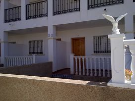 Piso en venta en Orihuela, Alicante, Calle Almohabenos, 135.500 €, 2 habitaciones, 102 m2