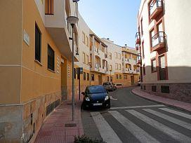 Piso en venta en Vera, Almería, Calle Alondra, 46.900 €, 2 habitaciones, 1 baño, 78 m2