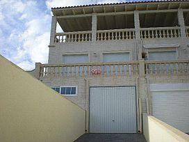Casa en venta en El Campello, Alicante, Calle Altea, 237.000 €, 4 habitaciones, 190,37 m2